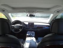 Dezmembrezm / Piese Audi A8 4H D4 2011-2015 - 3.0TDI cod CDT