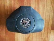 Airbag opel