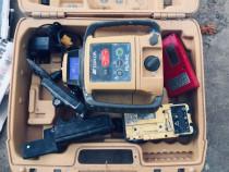Nivela laser TopconRL-H4C