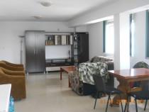 Apartament 3 camere,Otopeni,central