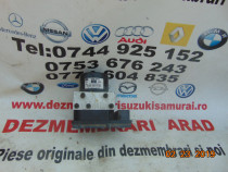 Modul ABS Nissan Navara 2005-2011 Pathfinder ECU ABS calcula