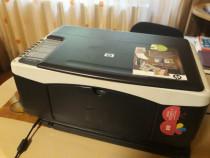 Imprimanta veche