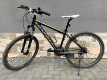 Bicicleta Univega Alpina HT-300 15 inch