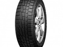 Anvelopa cordiant winter drive xl 185/65 r15 92t - iarna