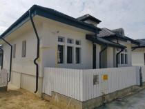 Casa Individuala Miroslava