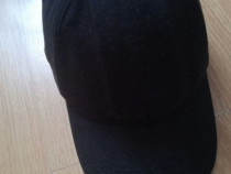 Șapcă de protecție Munca din plastic