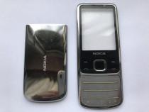 Nokia 6700 fata spate