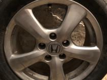 Janta aliaj Honda originala R16 5x114,3
