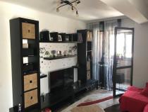 Apartament 2 camere Popesti-Leordeni la 5-7min  de metrou