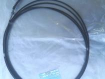 Cablu lung frîna de mînă Nissan Atleon Eco.T Ebro cabluri