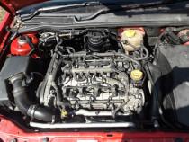 Motor 1.9cdti Z19dth 150cp Opel vectra c Astra H Signum