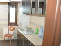 Tatarasi-Apartament 2 camere, Suprafata Generoasa