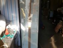 Vitrina rece verticala geam sucuri,bauturi Efficold/Garantie