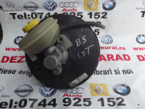 Pompa frana VW Passat B5 Seat Skoda Audi dezmembrez Passat b
