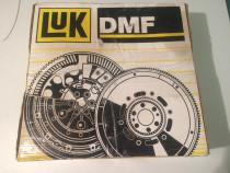 Volantă cu masă dublă LUK DMF