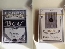 1 pachet nou de carti de joc