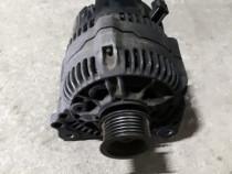 Alternator golf 3 motor 1.6