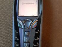 Nokia 6610 - 2002 - liber - colectie (3)
