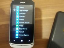 Nokia ,klif Firefox os.nokia