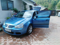 Vw golf 5 2.0 tdi 2004