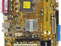 Placa de baza LGA 775 ASUS P5L-MX