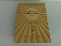 Asociatiunea transilvana astra 1861 1950