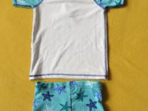 Costum de baie pentru copii marca Lupilu 98 - 104