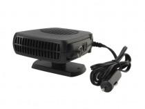 Aeroterma Auto, Mod Incalzire/Racire Pentru Masina, 12V, Neg