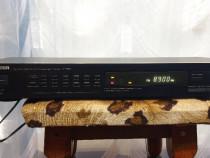 Tuner Radio fara amplificator Pioneer F-551