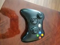 Xbox 360 + Kit Încarcare Speedlink+Jocuri