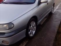 Dezmembrez Renault Laguna 1, 9 dci an 2000