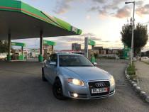 Audi A4-Sline*1.8-Turbo*af.2006*climatronic*cutie automata