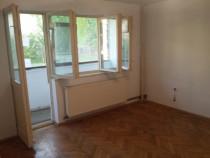 Apartament 2 camere,cf 1,zona Hipodrom Scolilor,parter