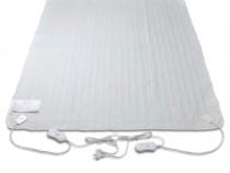 Pătură electrică 150x140 cm 50179