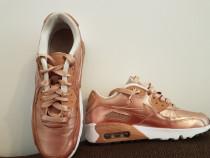 Nike Air Max Rose Gold, 37,5
