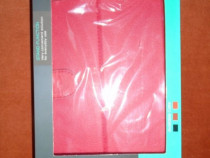 "Husa tableta Omega georgia 7"" OCT7G rosie"