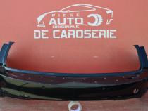 Bara spate Opel Insignia A Combi An 2008-2013