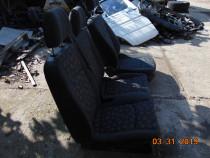 Scaun Mercedes Viro W639 bancheta fara dubla 2004-2012 scaun