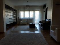 Apartament 3 camere Domenii / Sandu Aldea Lux Rezidential