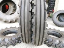 Cauciucuri noi 7.50-20 BKT directie 6pr tractor u650 fata