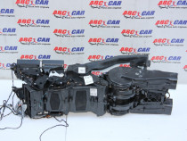 Carcasa climatizare spate Audi A8 4H D4 cod: 4H0820004C