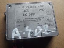 Amplificator antena Audi A4 B8 2008-2015 dezmembrez Audi a4