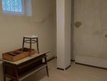 Apartament 2 camere Spatarului,Armeneasca,pretabil firma