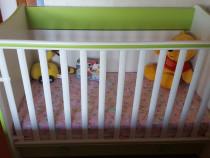 Set mobilier bebe