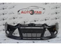 Bara fata Ford Focus 3 An 2011-2014 ,cu gauri pentru parktro