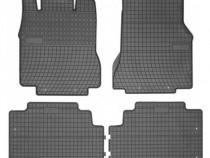 Set Covorase Auto Cauciuc Mercedes-Benz A-Class W168 01-04