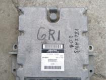ECU Calculator motor renault velsatis 3.0dci cod 8200208997