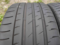 SET 2 Anvelope Vara 265/30 R20 CONTINENTAL ContiSportContac