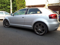 Jante Audi R19