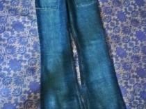 Pantaloni / blugi fete / copii